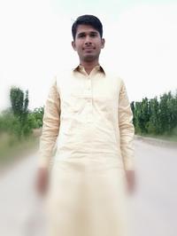 Fayaz Hussain