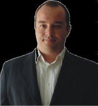 Fernando Fagundes