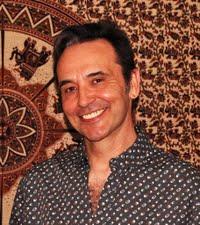 Fernando Martín Jiménez