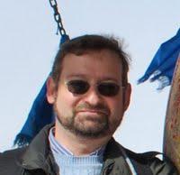 Franco Cavalleri