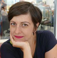 Gaia Manco