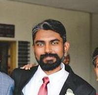 Gana Prakash