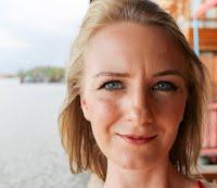 Gemma Sandell
