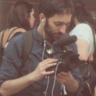 Gianluca Palma