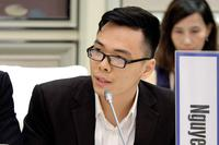 Giap Nguyen