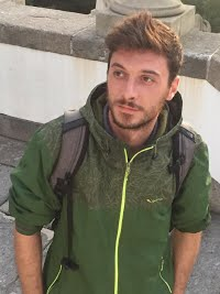 Giorgio Moratti