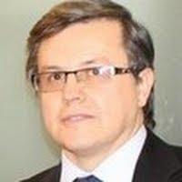 Goran Spiric