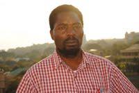 Gregory Gondwe