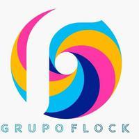 Grupo Flock Flock angola