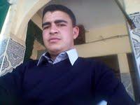 Hamid Aitouarrim