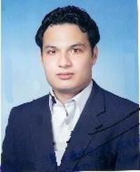 Hammad Qureshi