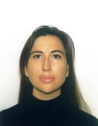 Hannah McCarthy