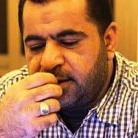Hassan H. Qamber