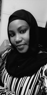 Hauwa Umar