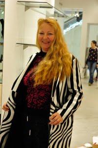 Heidi Fuller-love