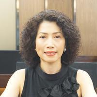 Ho-Tsai FAN