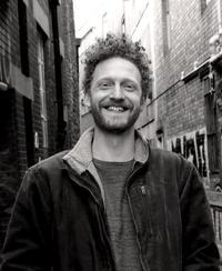 Hugh Cowling