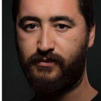 Huseyin Aldemir