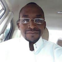 Ibrahim Abdul'Aziz