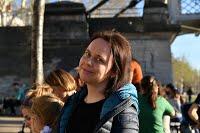 Iryna Gibert