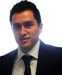 Iván Andrés Gutiérrez González