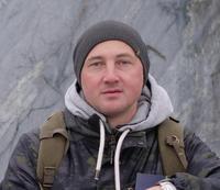 Ivan Nikonov