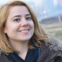 Ivana Dervishi