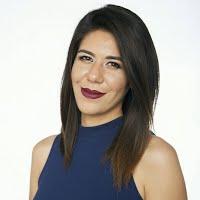 Ivana Morales