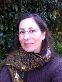 Jackie Guigui-Stolberg