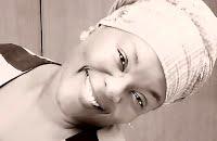 Jacqueline Adebija
