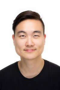 Jake Kwon