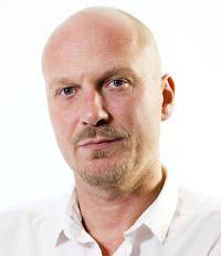Jason Parkinson