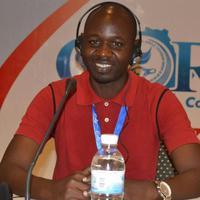 Jean-Baptiste Micomyiza