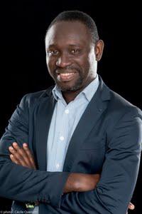 Jean-Claude Abalo