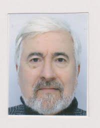 Jean de Gliniasty