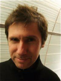 Jean-Pascal GAUTIER
