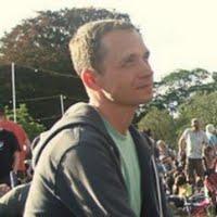 Jeff Neumann