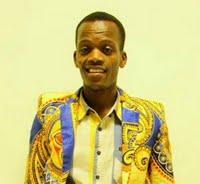 Jeoffrey Ncube