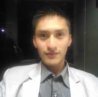 Jhasmany Jhamal Guillen Cortez