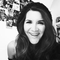 Joana Ramiro