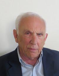 Joe Charlaff