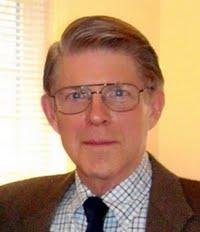 Jonathan H. Harsch