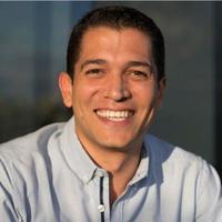 Jorge Luis Perez Valery