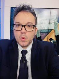 Jose Maria Lanseros