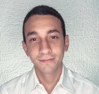 José Suniaga