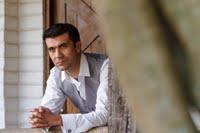 Juan Pablo Ruiz Espinosa