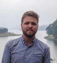 Julian Hattem
