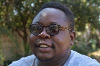 Julius Chirume