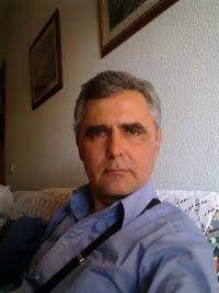 Justo Ortega