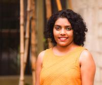 Jyoti Shelar